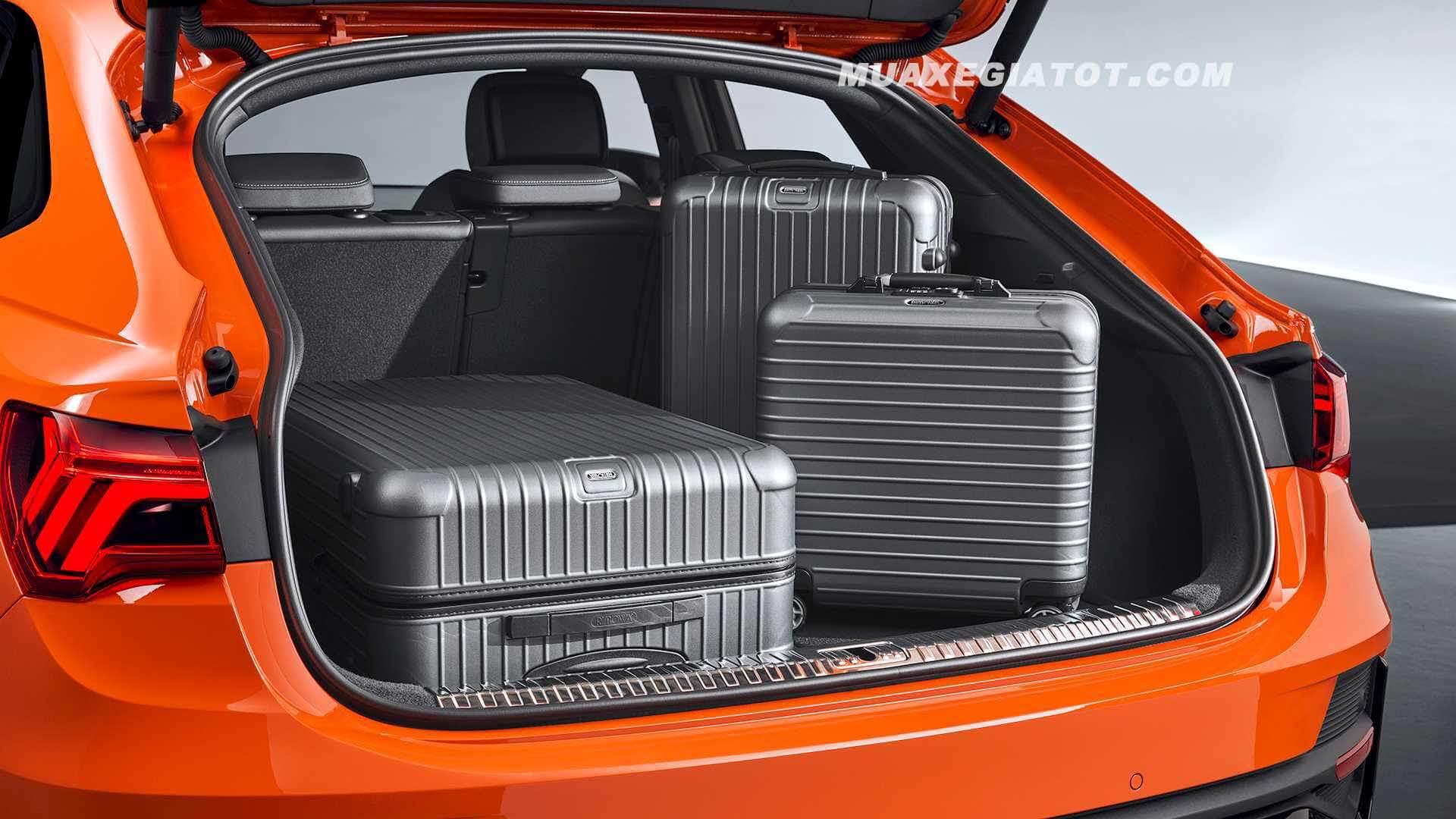 cop-xe-audi-q3-sportback-2020-muaxegiatot-com