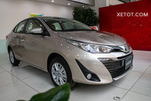 gia-xe-toyota-vios-2020-xetot-com
