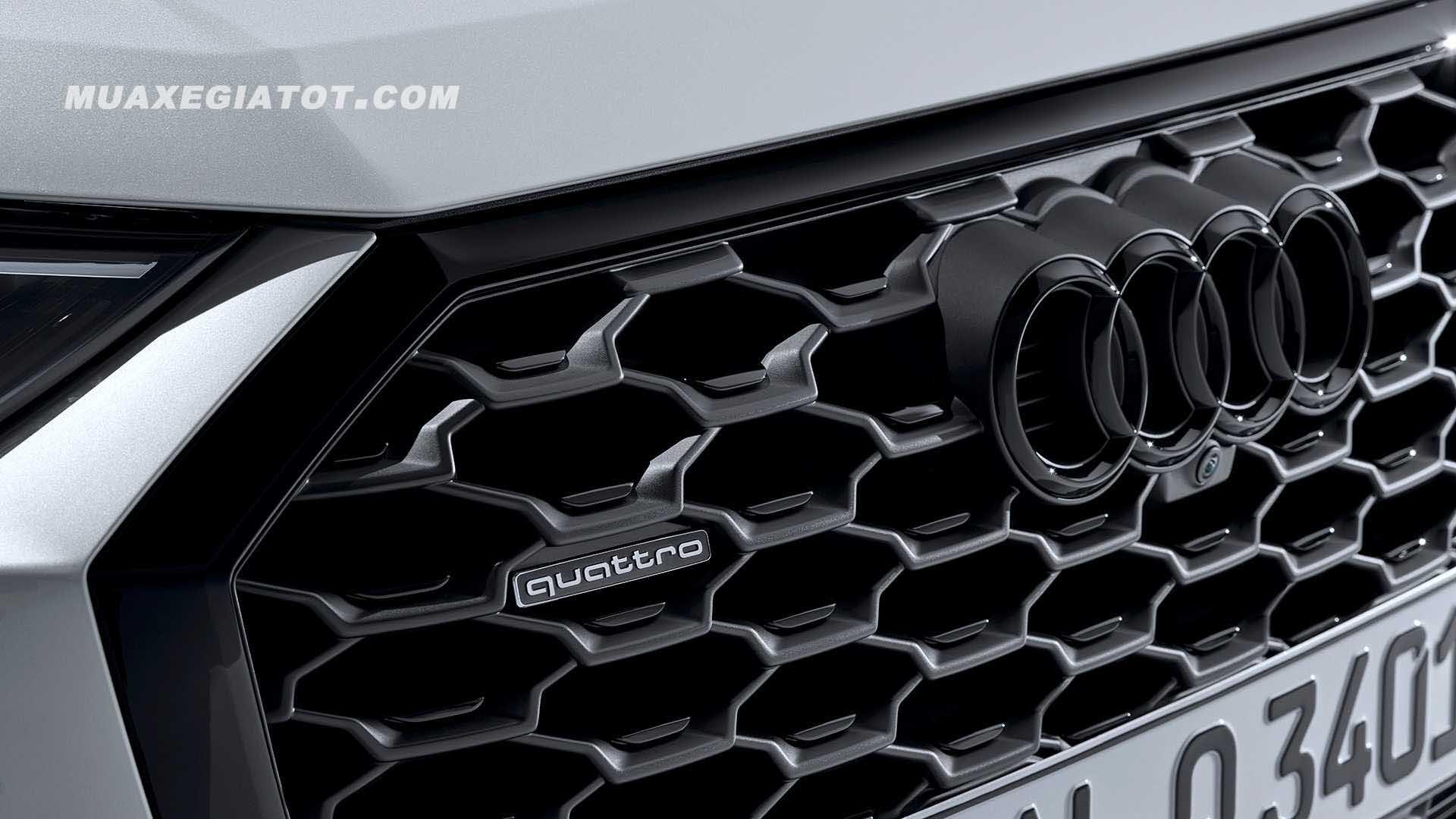luoi-tan-nhiet-xe-audi-q3-sportback-2020-muaxegiatot-com