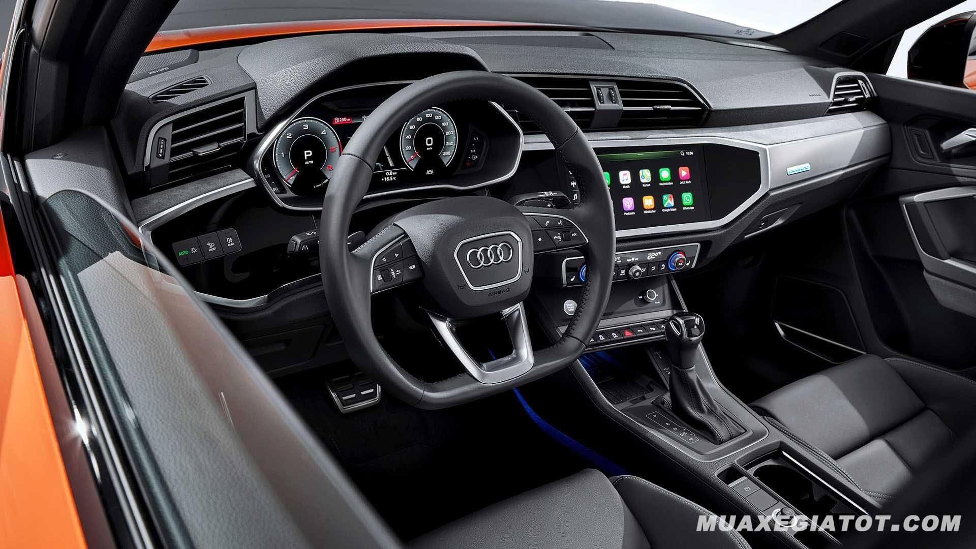 noi-that-xe-audi-q3-sportback-2020-muaxegiatot-com