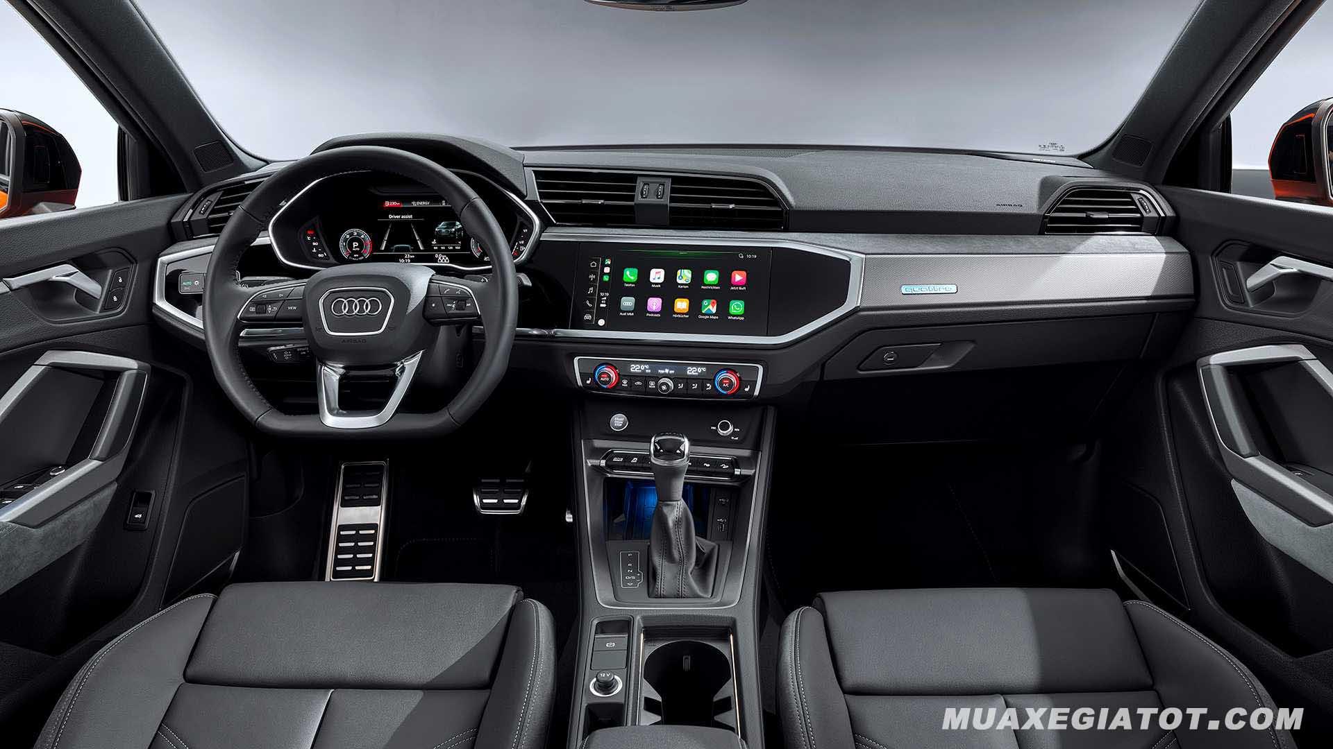 tien-nghi-xe-audi-q3-sportback-2020-muaxegiatot-com