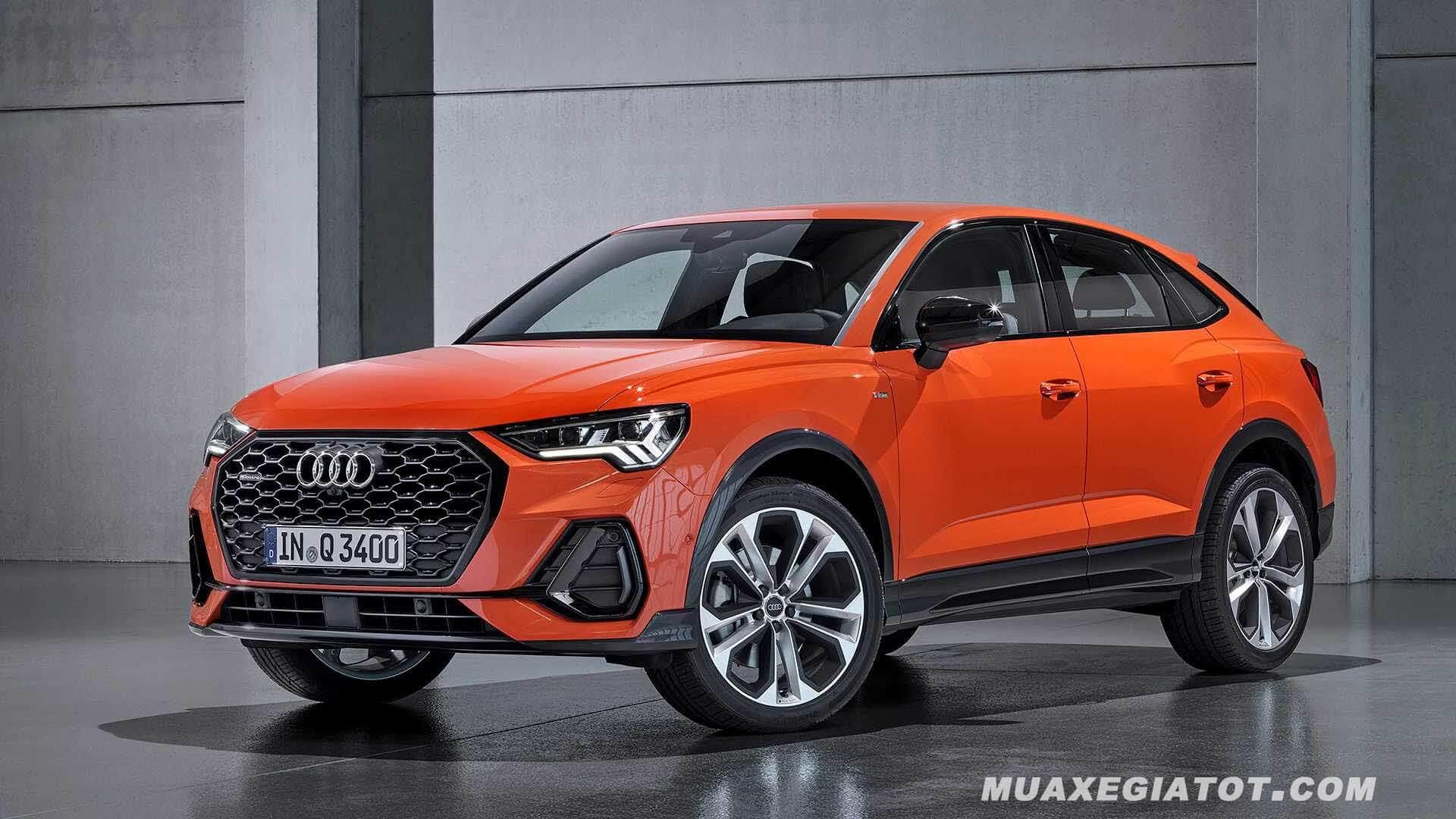 xe-audi-q3-sportback-2020-muaxegiatot-com
