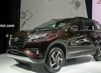 gia-xe-toyota-rush-2019-2020-muaxegiatot-vn
