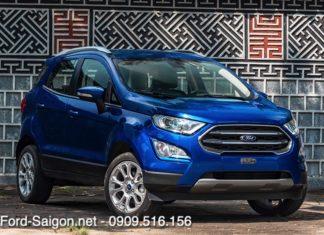 dau-xe-ford-ecosport-2020-2021-ford-saigon-net-1