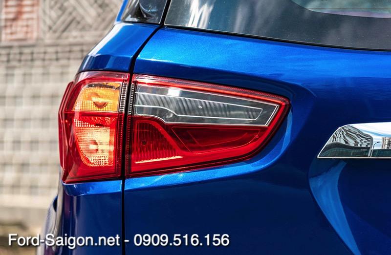 den-hau-ford-ecosport-2020-2021-ford-saigon-net-1