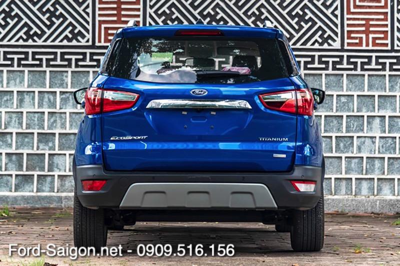 duoi-xe-ford-ecosport-2020-2021-ford-saigon-net-1