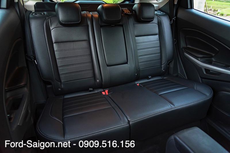 ghe-sau-ford-ecosport-2020-2021-ford-saigon-net-1