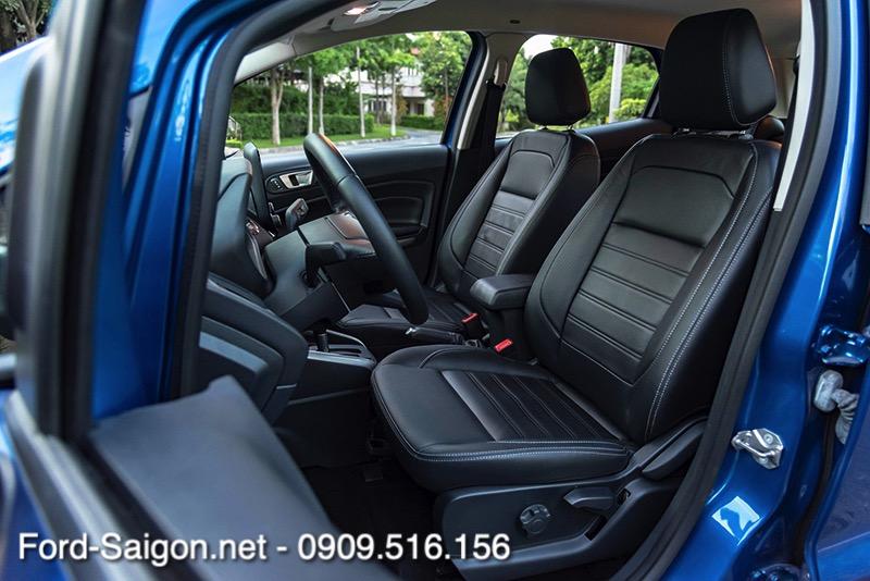 ghe-truoc-ford-ecosport-2020-2021-ford-saigon-net-1