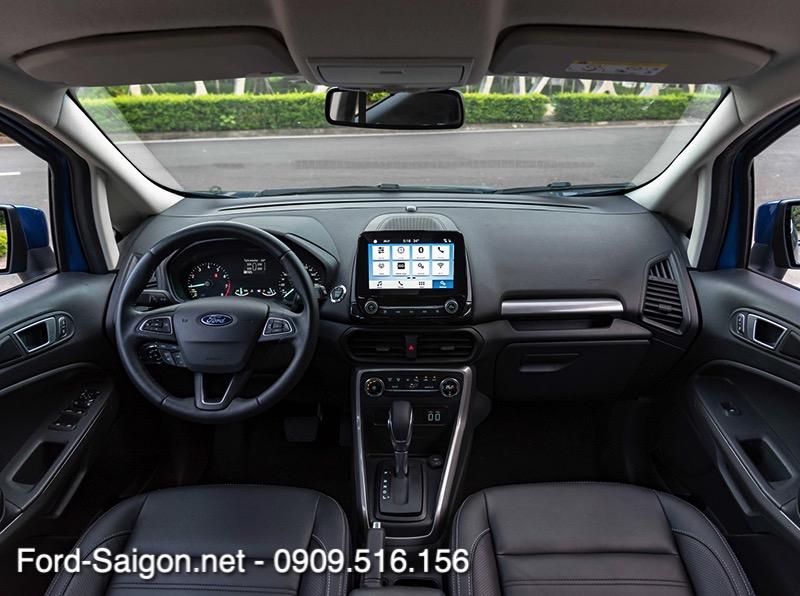 noi-that-xe-ford-ecosport-2020-2021-ford-saigon-net-1