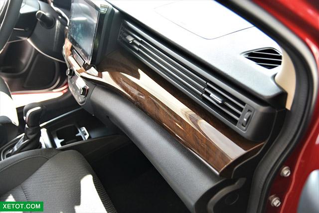 taplo suzuki ertiga 2020 xetot com - Đánh giá xe Suzuki Ertiga 2021 kèm giá bán khuyến mãi #1