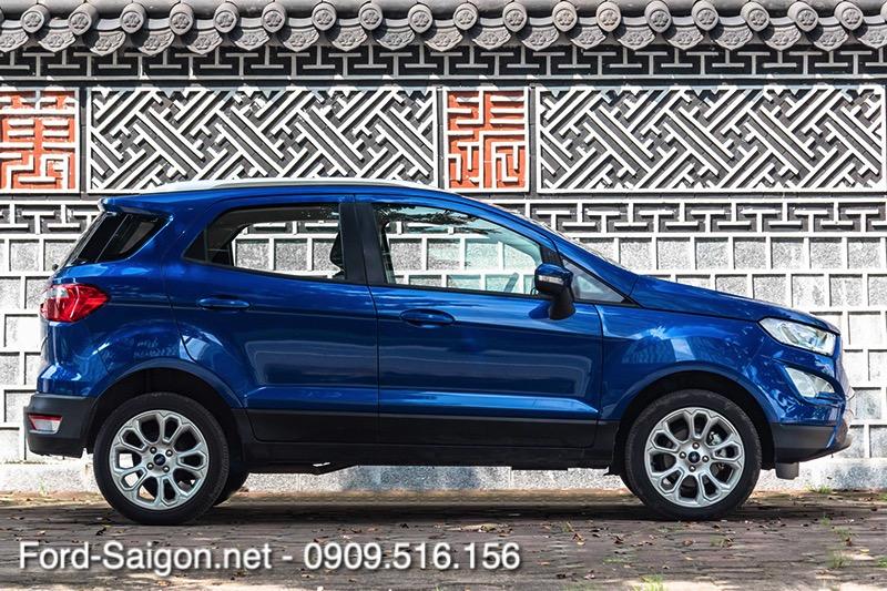 than-xe-ford-ecosport-2020-2021-ford-saigon-net-1