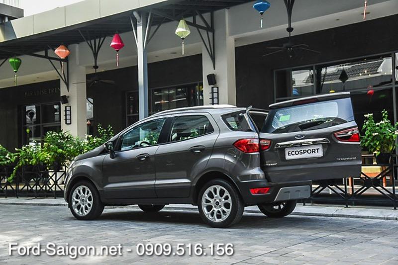 van-hanh-xe-ford-ecosport-2020-2021-ford-saigon-net-1