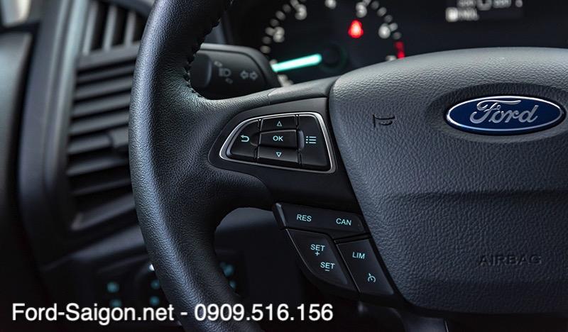 vo-lang-xe-ford-ecosport-2020-2021-ford-saigon-net-1