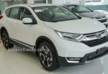 xe-honda-crv-2019-2020-Xetot-com-1-696x392