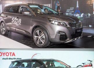 So-sánh-xe-Peugeot-5008-và-Toyota-Fortuner-tại-Việt-Nam-1