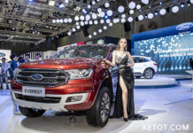 ra-mat-ford-everest-2021-mau-xanh-dam-ford-saigon-net