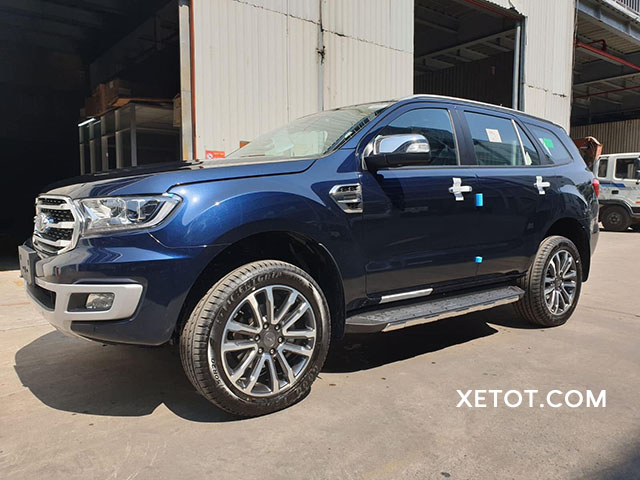 than-xe-ford-everest-2021-ford-saigon-net