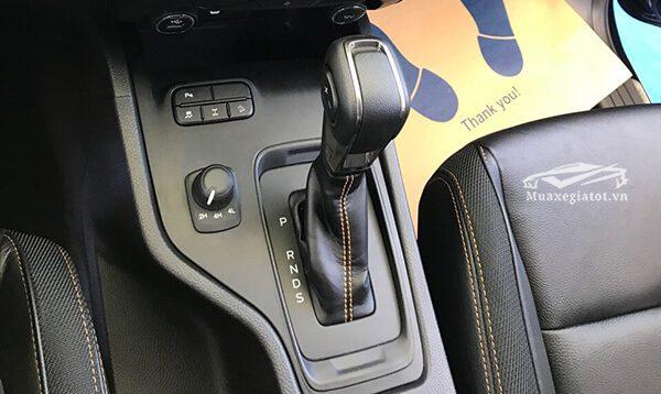 dau-dvd-ford-ranger-wildtrak-2-0-bi-turbo-2021-ford-saigon-net