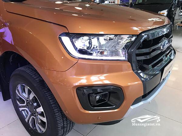 den-truoc-ford-ranger-2021-wildtrak-4-4-bi-tubo-muaxegiatot-vn-1