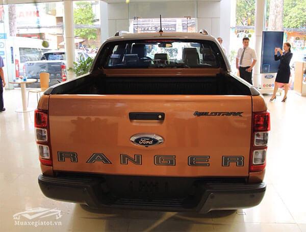 duoi-xe-ford-ranger-2021-wildtrak-4-4-bi-tubo-muaxegiatot-vn-24