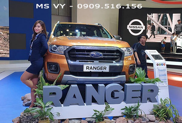 ms-vy-sai-gon-ford-ban-xe-ford-ranger-2021-muaxegiatot-vn